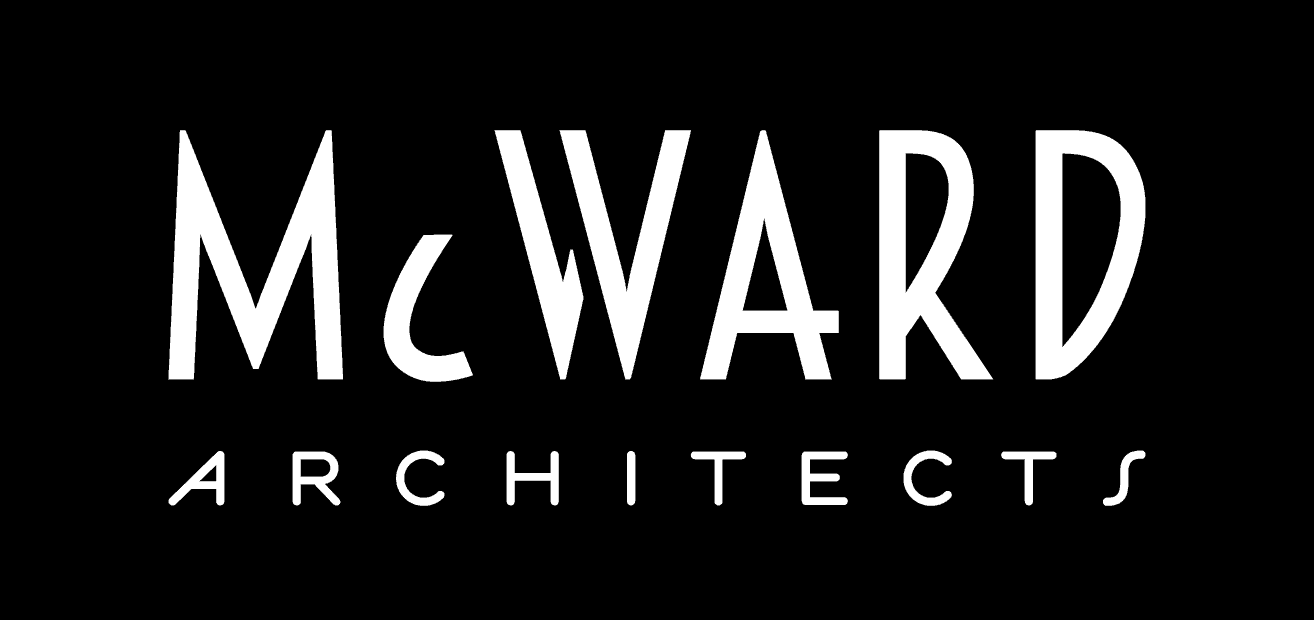 McWard Architects